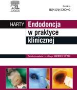 HARTY Endodoncja w praktyce klinicznej