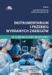 Instrumentarium i przebieg wybranych zabiegów w chirurgii jamy brzusznej