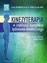 Kinezyterapia w stabilizacji kompleksu lędźwiowo-miednicznego