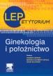 LEPetytorium. Ginekologia i położnictwo