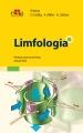 Limfologia