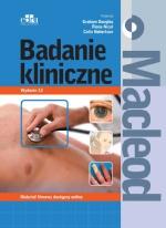 Macleod. Badanie kliniczne