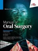Manual of oral surgery
