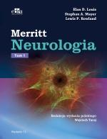 Merritt Neurologia Tom 1