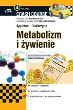 Metabolizm i żywienie Crash Course