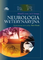 Neurologia weterynaryjna