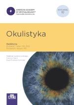 Okulistyka, wyd. 10