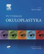 Okuloplastyka. Putterman