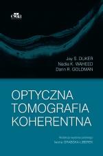 Optyczna tomografia koherentna