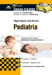 Pediatria Crash Course