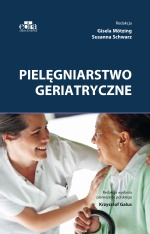 Pielęgniarstwo geriatryczne