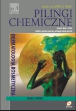 Pilingi chemiczne. Seria Dermatologia Kosmetyczna