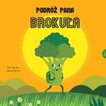 Podróż Pana Brokuła