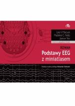 Podstawy EEG z miniatlasem. Rowan