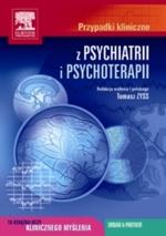 Przypadki kliniczne z psychiatrii i psychoterapii. Seria Przypadki Kliniczne