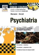 Psychiatria. Seria Crash Course
