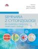 Seminaria z cytofizjologii dla studentów medycyny, weterynarii i biologii wyd. 3