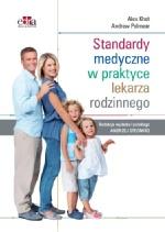 Standardy medyczne w praktyce lekarza rodzinnego
