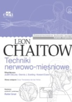 Techniki nerwowo-mięśniowe. Zaawansowane techniki terapii tkanek miękkich