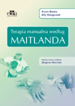 Terapia manualna według Maitlanda