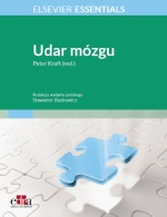 Udar mózgu Elsevier Essentials