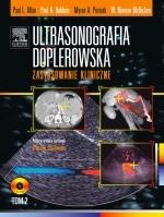 Ultrasonografia doplerowska. Zastosowanie kliniczne. Tom 2