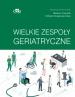 Wielkie zespoły geriatryczne