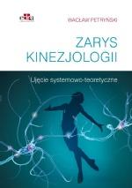 Zarys kinezjologii. Ujęcie systemowo-teoretyczne